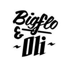 Sortie Ados : Concert Bigflo & Oli - Oustal