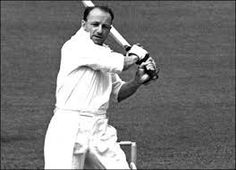 Full name-Donald George Bradman, Born August 27, 1908, Cootamundra, New South Wale, Died February 25, 2001, Kensington Park, Adelaide, South Australia (aged 92 years 182 days), Major teams Australia, New South Wales, South Australia, Nickname The Don, Batting style Right-hand bat, Bowling style Legbreak, Height 5 ft 7 in.