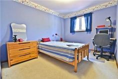 What do you think about this 4 bed house at 31 Massie Street Toronto I found on http://www.Lilypad.ca for $669,900?