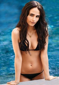 Jordana Brewster Girl or not, you can't tell me she's not sexy!