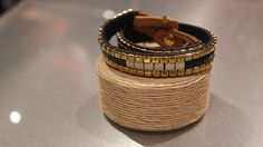 Loving the Fiona Paxton - Naomi Wrap Cuff at dresscode in Andover, MA