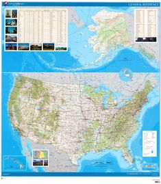 http://lib.utexas.edu/maps/united_states/united_states_wall_2002.jpg