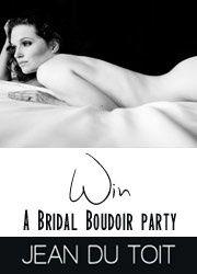 Win A Bridal Boudoir Bachelorette Party Worth - Bridal Boudoir, My Dream, Dream Wedding, Party, Parties, Wedding Boudoir