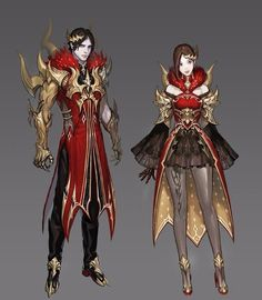 aion weapons - Google 検索