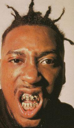 90s Hip Hop, Hip Hop And R&b, Hip Hop Rap, Wu Tang Clan, Hip Hop Classics, Arte Hip Hop, Afro, Rapper, Grillz