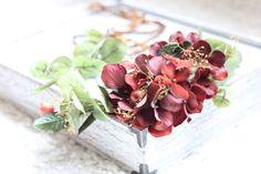 floral crown,tie back,halo,photo prop