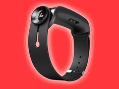 The Uno Noteband is all about notifying the user and great motion tracking. It's not there to replace your phone, but the Uno Noteband does what it does with innovation and style.