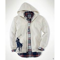 Welcome to our Ralph Lauren Outlet online store. Ralph Lauren Mens Hoodies rl1903 on Sale