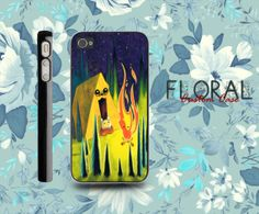 Mando Adventure Time Case For iPhone 4/4S,iPhone 5,iPhone 5S,iPhone 5C,Samsung Galaxy S2/S3/S4,Galaxy S4 Mini