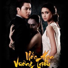 Phim Ước Hẹn Vương Triều | Thái Lan