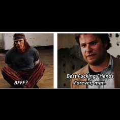 We are BFFFs- Best fucking Friends Forever!!