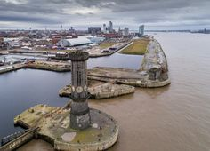 Liverpool Town, Liverpool Docks, The Past, How To Memorize Things, Events, River, Activities, City, Places