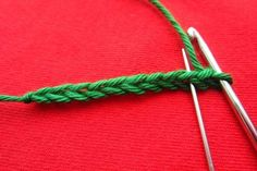 Attic24: Jolly Holly