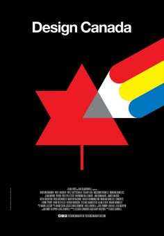 As Canadian designer Greg Durrell launches a crowdfunder for a documentary looking at Canadian design, we ask him about the inspiration behind the project.
