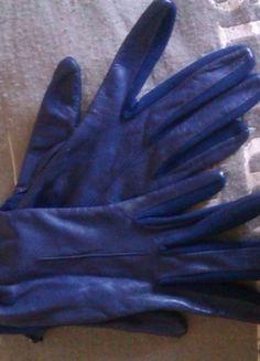 Buy here at #vinteduk http://www.vinted.co.uk/womens-accessories/gloves/5835413-ladies-gloves-vintage-look