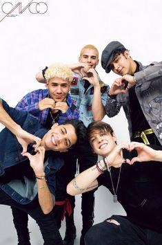 Read Sexta integrante from the story La sexta integrante Latin Music, New Music, Twenty One Pilots, Memes Cnco, Cnco Richard, Latin Artists, Streaming Hd, O Love, Boy Bands