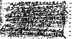 História do Náufrago   O Buscador [The Seeker]12