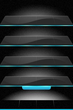 cool iphone-wallpaper-fond-decran-hd-haute-definition-476