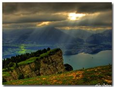 Image result for thunersee switzerland