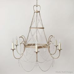 New Orleans custom, handmade chandeliers, sconces, lanterns, and lighting. Handmade Chandelier, Lighting Companies, New Orleans, Lanterns, Sconces, Family Room, Ceiling Lights, Rustic, Traditional