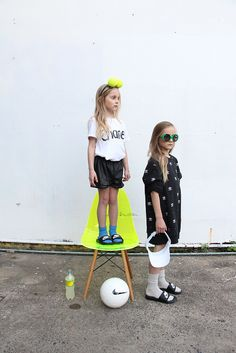 Something called Sport: Curated By || La Petite Blog #worldcup #worldcup2014