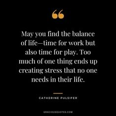 Top 52 Quotes for Better Work-life Balance (STABILITY) Best Disney Quotes, Disney Movie Quotes, Best Disney Movies, Done Quotes, Quotes Quotes, Qoutes, Work Life Balance Quotes, Play Quotes, Good Time Management