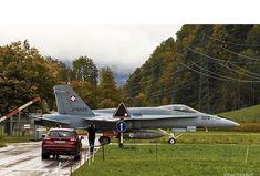 Military Jets, Military Aircraft, Fun Fly, Swiss Air, Aircraft Design, Strange Things, Rockets, Airplanes, Libra