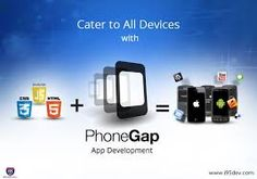 GleamingMedia is the best Android & Windows Mobile App Development Company in India. We have the most experienced Android developers for the design, development, testing and deployment of Android Apps . With Gleaming Media, there is no need to worry about cost and expenditure. Once we are aware of your needs, we can provide the most affordable price quote for our phonegap apps services.