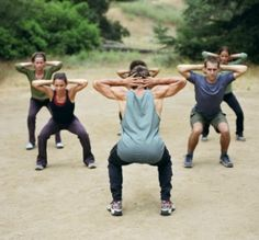 Is Bootcamp Right for You?