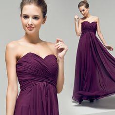 Chiffon Dresses 2014 New Arrival A-Line Sweetheart Strapless Floor-Length Chiffon Pleat Prom Dress Discount Online Shopping  http://www.e1eveningdress.com/pd--p-656068-a-0-ex-0-pn-Chiffon-Dresses-2014-New-Arrival-A-Line-Sweetheart-Strapless-Floor-LengthChiffon-Pleat-Prom-Dress-Discount-Online-Shopping.html