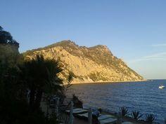 Santa Eulària des Riu en Islas Baleares