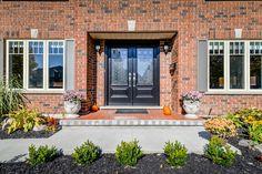 Window Replacement, Windows, Patio, Doors, Outdoor Decor, Home Decor, Puertas, Terrace, Window