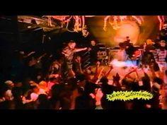 Beavis & Butthead - Cypress Hill Insane in the Brain - YouTube