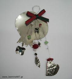 Winter Christmas, Christmas Crafts, Christmas Bulbs, Holiday Decor, Christmas Light Bulbs