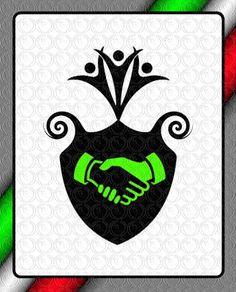 design moderno: Logo per consulenti