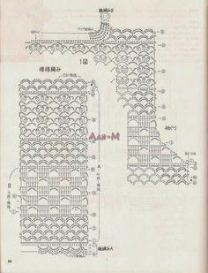 2e8deed528e7660a2ab03fa9d3488d975b4d10121137146.png (750×984)
