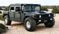 The 2017 Hummer is the featured model. The 2017 Hummer Off-Road image is added in the car pictures category by the author on Apr Hummer Cars, Hummer Truck, Hummer H2, Jeep Truck, Jeep Suv, Offroad, Hummer H1 Alpha, Dream Cars, Ford