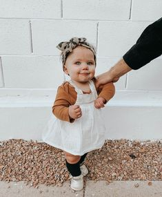 Baby Outfits, Cute Outfits For Kids, Toddler Outfits, Toddler Girls, Baby Girl Fashion, Toddler Fashion, Kids Fashion, Baby Girl Clothing, Trendy Baby Boy Clothes