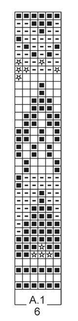 "Ólafur Socks - Knitted DROPS socks with Norwegian pattern in ""Karisma"" or ""Merino Extra Fine"". Size 35 - 46 - Free pattern by DROPS Design Drops Design, Knitting Patterns Free, Free Knitting, Free Pattern, Drops Karisma, Magazine Drops, Crochet Stitches, Blue And White, Decor"