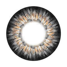 Colorful-Soft-Contact-Lenses-Contacts-Colored-8-options-Lentes-de-Contacto