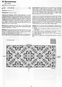 """Photo from album """"Selbustrikk on Yandex. Knitting Charts, Knitting Stitches, Knitting Designs, Knitting Patterns, Charts And Graphs, Chart Design, Fair Isle Knitting, Cross Stitch Patterns, About Me Blog"""