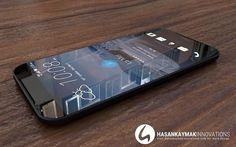 The latest HTC Aero concept show up a new Quad HD handset - http://www.doi-toshin.com/the-latest-htc-aero-concept-show-up-a-new-quad-hd-handset/