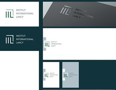 "Check out new work on my @Behance portfolio: ""ILL"" http://be.net/gallery/34823867/ILL"
