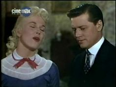 "3/10/14  5:50p   Warner Bros. Pictures  ""By the Light of the Silvery Moon""  Doris Day Gordon MacRae    Song Deleted  1953"