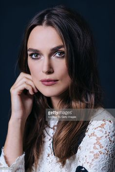 Keira Knightley InStyle Deutschland February 2017 Issue Celebstills K Keira Knightley Keira Knightley Chanel, Keira Christina Knightley, Keira Knightley Makeup, Elizabeth Swann, Most Beautiful Women, Beautiful People, The Imitation Game, British Actresses, Hollywood Celebrities