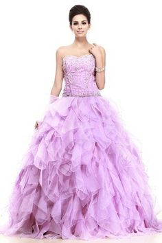Bridal Dresses, Bridal Gowns, Bridesmaid Dresses, Prom Dresses and Bridal Accessories Quinceanera Dresses, Prom Party Dresses, Bridal Dresses, Flower Girl Dresses, Bridesmaid Dresses, Dress Prom, Banquet Dresses, Occasion Dresses, Wedding Dress