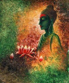 bhagwan buddha