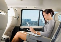 http://snglimos.com/airport-limo-service-austin-texas.php .. airport limo service spring houston, airport shuttle service near me spring texas, airport limo service spring houston tx, limo service for airport spring houston texas, airport transportation the woodlands tx, 24 hour taxi of the woodlands, airport transportation the woodlands tx