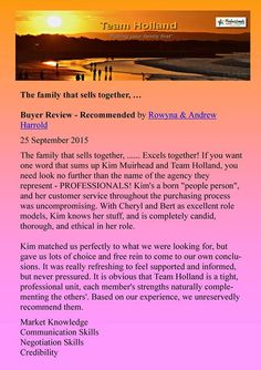 This Happy Vendors Testimonial Touched Our Hearts x