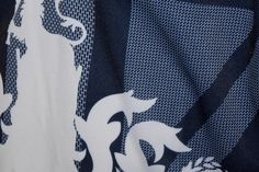 adidas Team GB 2016 Olympics Alternate Kids S/S Rugby Shirt | Kids (unisex) | Fruugo USA